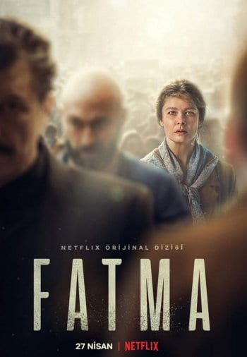 Фатма (2021)